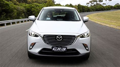 mazda cars australia new 2015 mazda 2 review australia autos post
