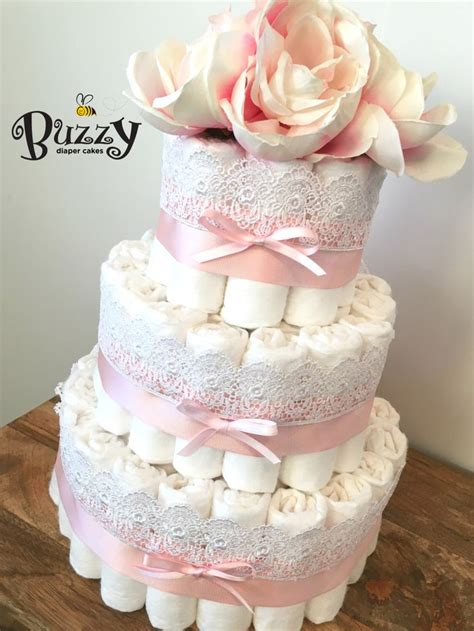 best diapers for babies 25 best ideas about cakes on