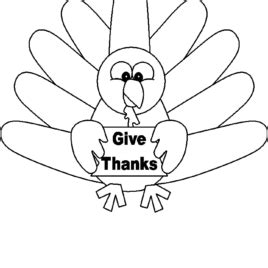 thanksgiving coloring pages for thanksgiving coloring