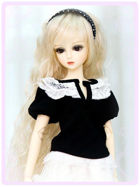 o que e jointed doll fanfics da kyoko bjd as bonecas quase reais