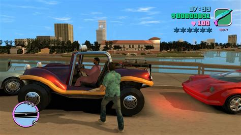 full version download gta vice city gta vice city 5 game free download full version for pc