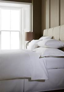 High Thread Count Bedding Sets Uk 1000 Thread Count Bedding Bed Company