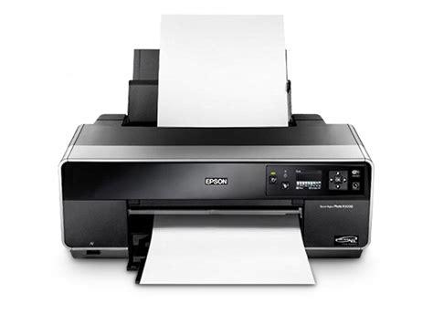 epson stylus r3000 id card template centrum druku specjalizacja w zarządzaniu drukiem