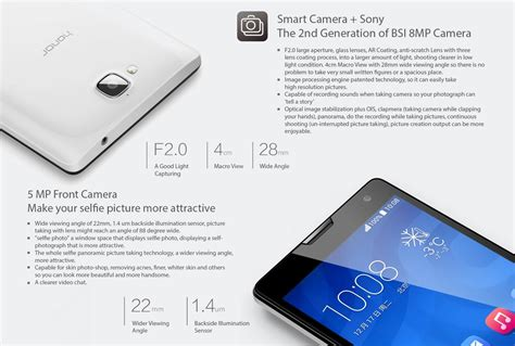 Handphone Huawei Second huawei honor 3c review duit dari handphone