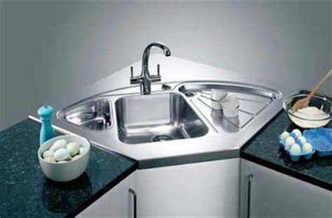corner kitchen sink unit kitchen sinks stainless steel kitchen sinks online in