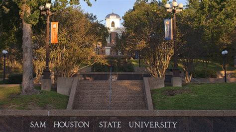 Mba Of Houston Cost by Top 50 Best Value Mba Programs 2018 Mba Today