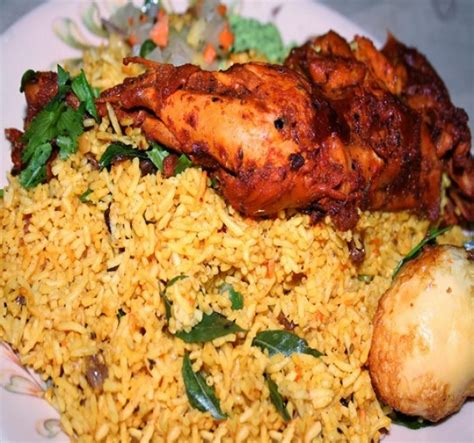 multi cuisine kerala s own business classified website infomagic