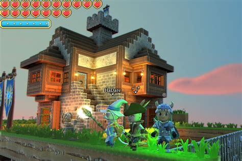 house design games steam steam community portal knights game designs pinterest portal knight and weapons