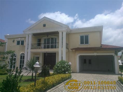 type to learn 4 agents of information home version gorgeous 4 bedroom g 1 home for sale ccd addis ababa