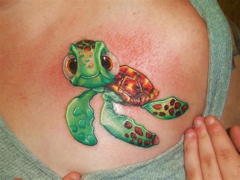 nemo tattoo designs finding nemo tattoos search tattoos