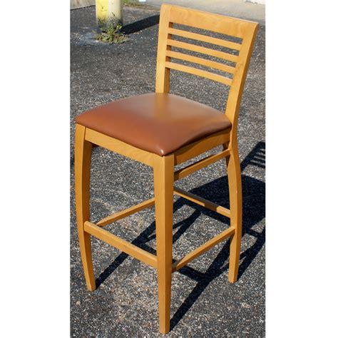 Always Has Stools by 1 Lowenstein Murano 371b L Counter Wood Stool Ebay