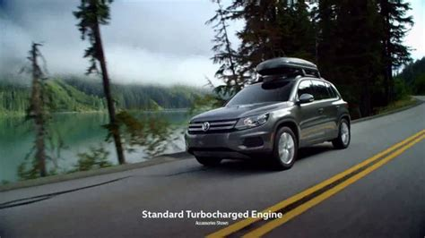 volkswagen jetta tv commercial turbocharged engine ispottv