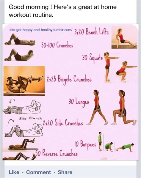 74 best workouts how to stay in shape images on
