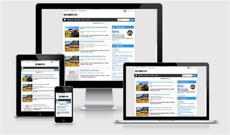 templates blogger responsive 2014 seo simple v1 1 responsive blogger template mas faiz