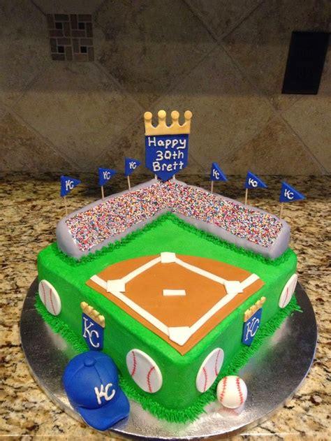 Cake Decorators In Kansas City by Birthday Cakes Images Stunning Birthday Cakes Kansas City