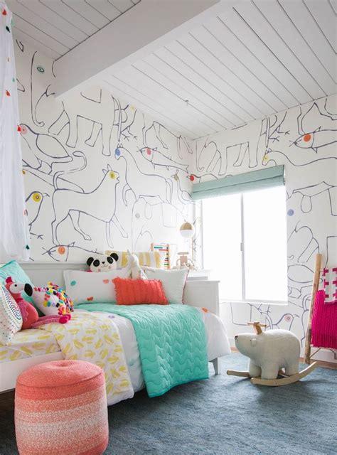 target kids bedroom decor 25 best ideas about white kids room on pinterest kids