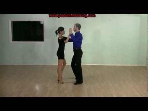 swing dancing tutorial best 25 country dance ideas on pinterest country