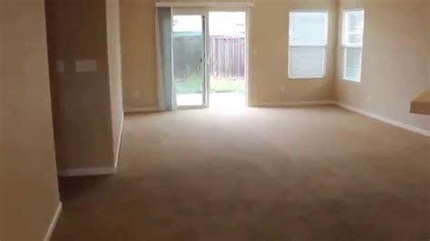 houses for rent in olivehurst ca homes for rent in olivehurst ca 3br 2ba by olivehurst
