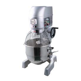 Mixer Getra jual planetary mixer harga murah terlengkap dan