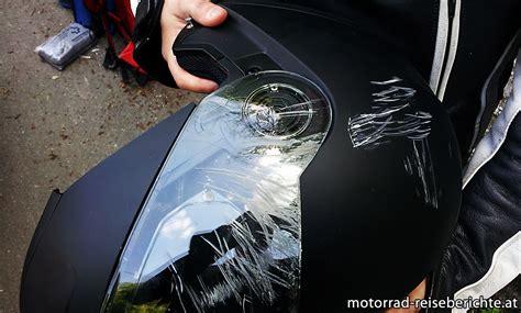 Motorradhandschuhe Von B Se by Richtige Ausr 252 Stung F 252 Rs Motorrad Fahren Motorrad