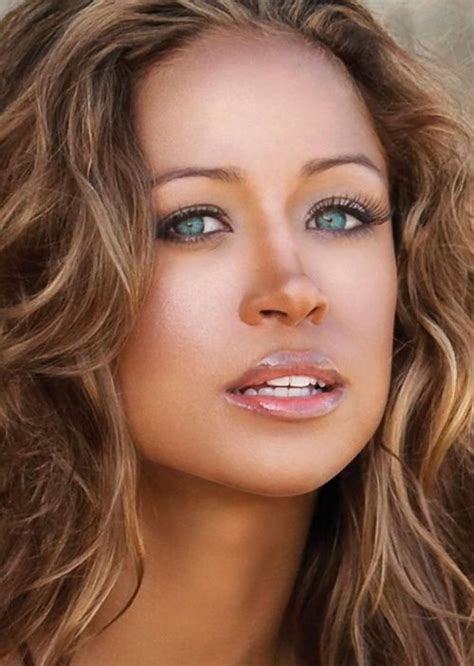 stacey dash eye color stacey dash my favorite stacey