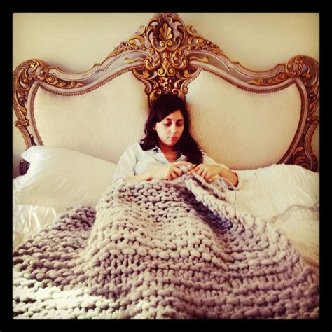patterns for size 50 knitting needles shared this beautiful picture with us she is