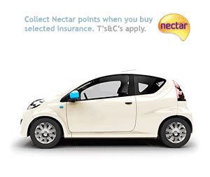 insurance on a smart car in loans smart car insurance