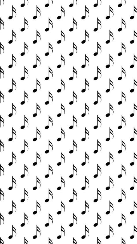 music pattern tumblr 17 best images about music on pinterest piano keys