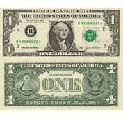 LGs Stupid Blog Money Theme
