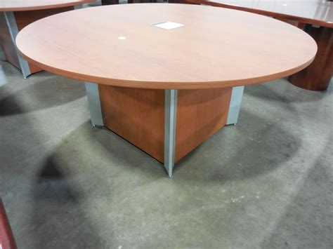 Teknion Conference Table New Office Conference Tables Teknion 66 Quot Conference Table At Furniture Finders