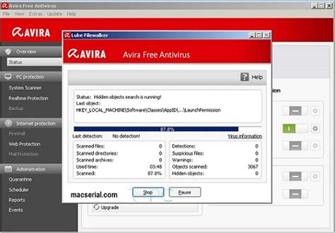 avira antivirus free download full version offline installer avira antivirus 2018 crack patch serial key free download