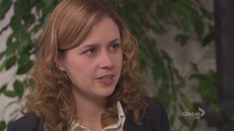 Pam Is by Pam In Pam Beesly Image 5800868 Fanpop