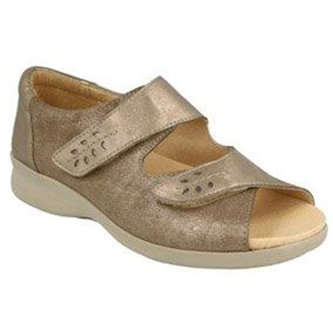 wide shoes for db shoes womens cinnamon pewter leather wide shoes