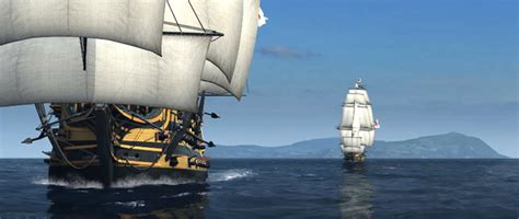 old boat game turns out pc gamers really want to play games with sailing