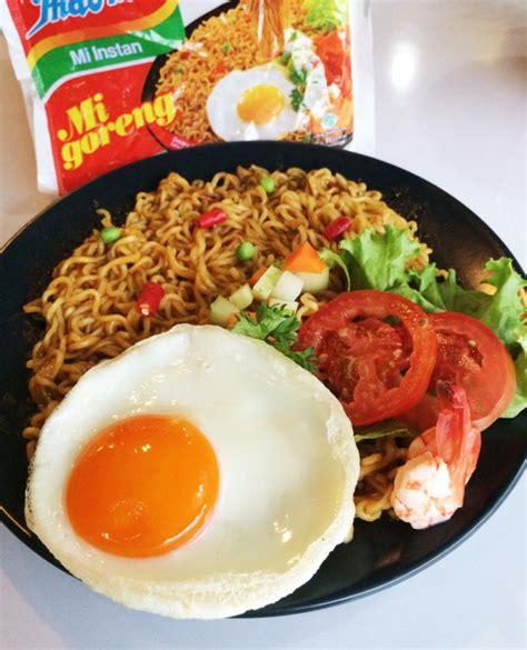 Tempat Makan Tupperware Yang Kecil 6 tempat makan indomie yang enak banget di jakarta