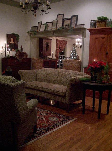 Primitive Living Room Shelf 1000 Images About Decor Antiques Country Primitive