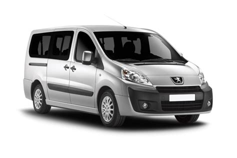 best car rental company uk best car rental companies for one way upcomingcarshq