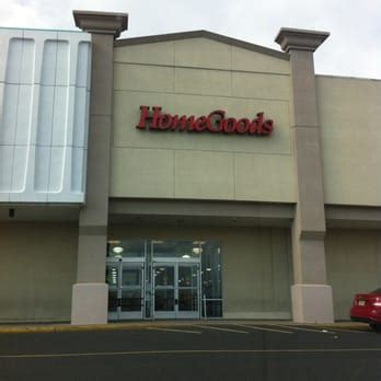 home goods home decor 401 route 38 moorestown nj