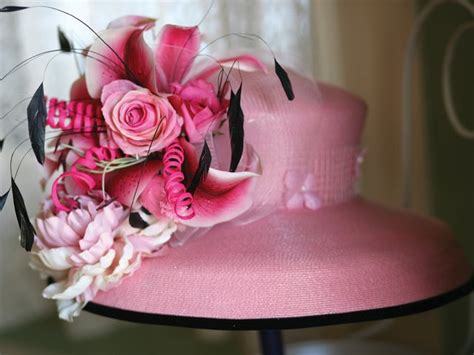 how to make your own derby hat an easy guide make your own derby hat kentuckymonthly com
