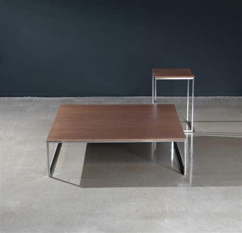 Prince Marelli coffee table on a metal frame frame giulio marelli