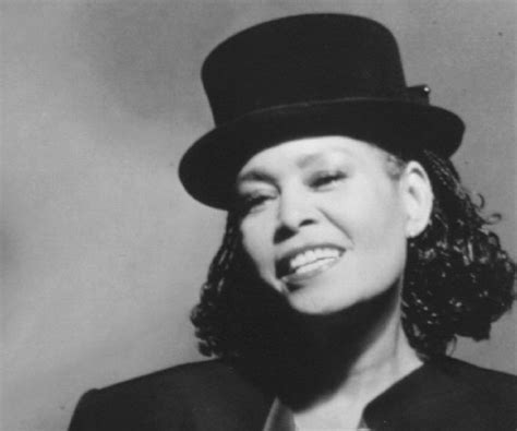 jazz singer biography abbey lincoln biography facts childhood family life