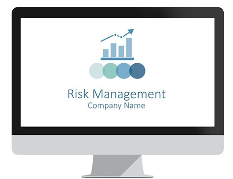 ppt templates for risk risk management powerpoint template presentationdeck com