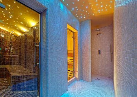 doccia con febbre bagno turco febbre mattsole