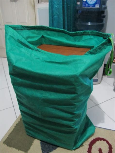 Harga Clear Dof we sell rent quot cajon quot percussion high quality we