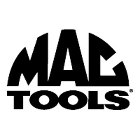 tool logo pics mac tools logos gmk free logos