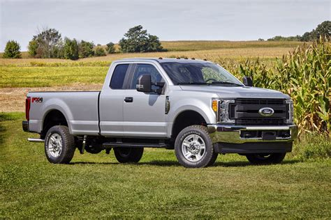 truck ford 2017 2017 ford super duty picture 648397 truck review top