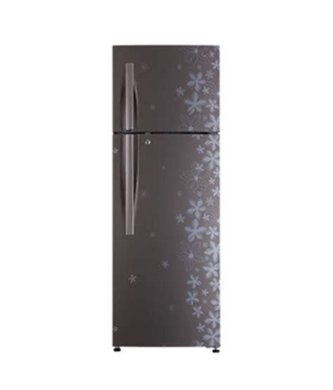Lg Refrigerator Models Door by Lg Refrigerator Price 2015 Models Specifications