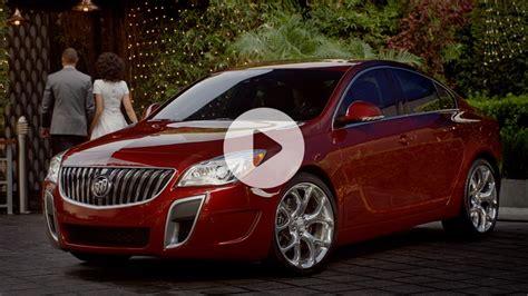is buick luxury 2017 buick regal mid size luxury sedan buick