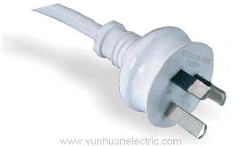 australia extension cord wiring diagram repair
