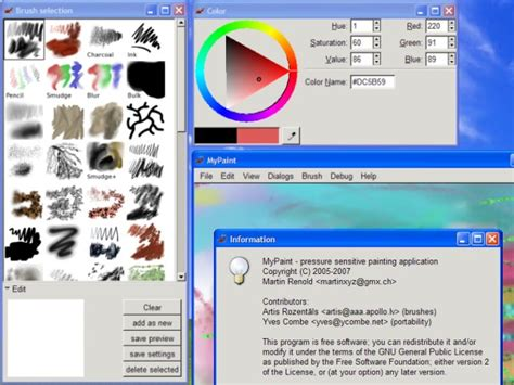 good home design software for mac graphic design software for mac free download the best